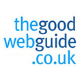 publication-goodwebguide