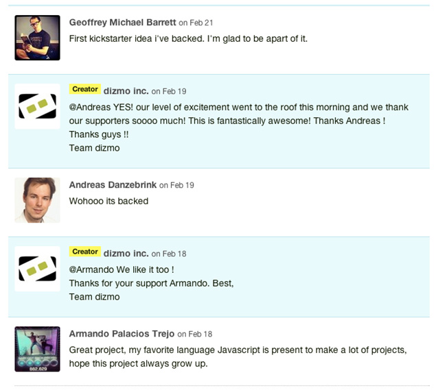 3-kickstarter-comments