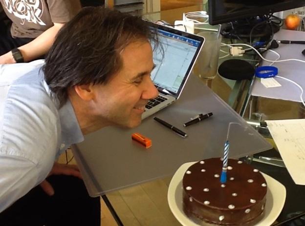 4-cake