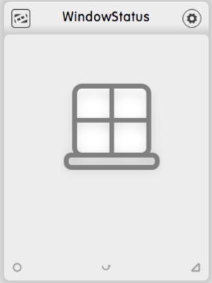 windowstatus2